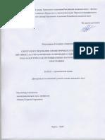dissertaciya_komissarovaea