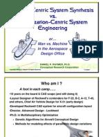 raymerspeech2005-design_engineering