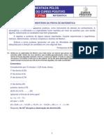 cursopositivo_ufpr2011f2_MATEMATICA