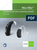 029_0352_02_User_Manual_Milo_MiloPlus_BTE