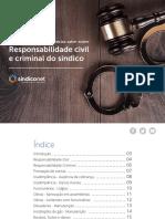 Ebook_ Responsabilidade civil e criminal do síndico