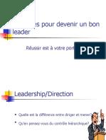 7-astuces-pour-devenir-un-bon-leader