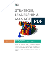 10-11-27-dossier-stratgieleadershipetmanagement-cnh2010-110518094644-phpapp01