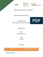 Laboratorio Practica 1 Grupo 202165-2