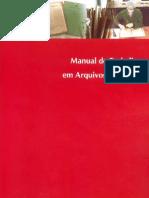 manual_de_trabalho_em_arquivos_escolares