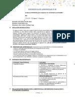 EXP. Aprend. 2-Del 26-04 al 14-05-2021-1°