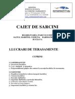 Caiet_sarcini_reabilitare_parc_221