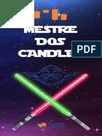 Mestre Do Candles