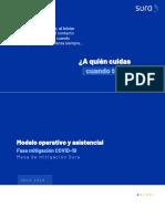 Generalidades_del_Modelo_y_flujo_de_atencion_Covid_del_paciente