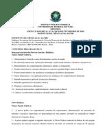 anexo 2 - Edital 39-2020 - ICS