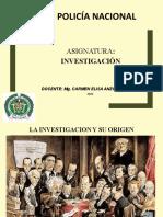 Presentación Investigacion 2 (1)