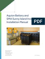 Aquion_Battery_and_SMA_Sunny_Island_Inverter_Installation_Manual