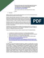 bases de datos Bruno César Gomes FernandesUFCG