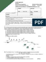 FINAL ML 611-D  2020-II