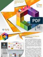 Borrador_Anexo 3_ Formato de Entrega_POA(3ra edición)