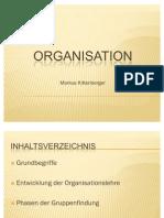 Organisation_Kittenberger