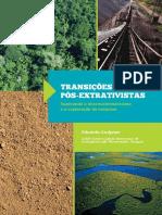 2013-trans-pos-extrativistas