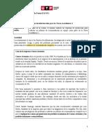 U3_S7_Fuentes de Información Para La Tarea Académica 2_Caso Cueros Artemisa