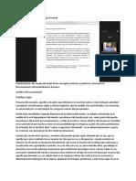 Historia de La Filosofía VIII.docx Jorge Armando 2021-2
