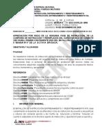 APRECIACION POR INICIO BAMUR 2C-2020()