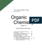 10-NMR