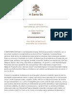 papa-francesco-motu-proprio-20210510_antiquum-ministerium (1)