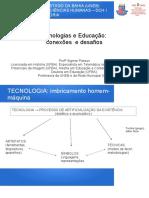 SIGMAR-TIC-EDUC