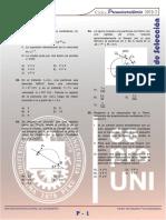 PS--PRE ADM.2019-2 (1)