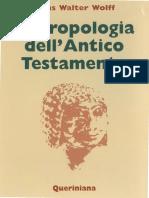 Antropologia_dell'Antico_Testamento