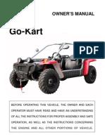 Go-Kart-EEC-Manual-FA-G300