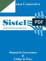 cartilha_governanca_corporativaMANUAL_DE_GOVERNANxA