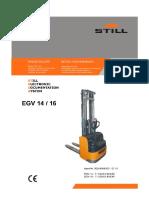 EGV 14-16 0248-0250 07-10_it