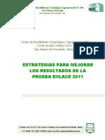 ESTRATEGIAS_ENLACE