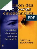 Envoi Par E-mail Guerison Des Blessures Emotionnelles Optimized OCR-Copier