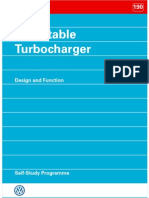 VW_SelfStudyGuide190_TurboCharger