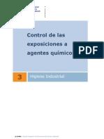 3_Control%20de%20las%20exposiciones%20a%20agentes%20químicos
