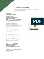 Ficha_Ser Poeta