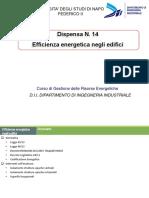 14 RISPARMIO ENERGETICO EDIFICI - gre