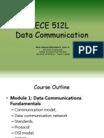 datacomlect1-160822133635