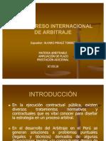 Exposicion (07_09_10)alvaro priale
