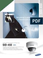 20070207_0_SID-450