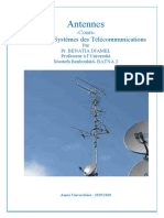 cours_antenne-_master_1_systemes_des_telecommunications_s2