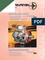 FD989d01