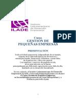 folleto-cgpe