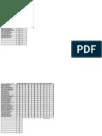 Programacion Aplicada 1331_2011_2final