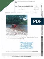 Documento18Foto02 (1)