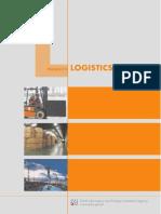 Poland logistics