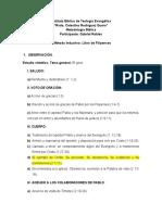 Metodo inductivo Filipenses Gabriel Robles corregido
