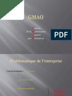 2013tpgmao_revoul_11.1_-_gmao_-_presentation