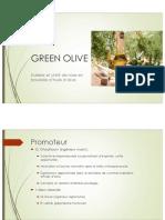 GreenOlive